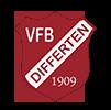VfB Differten